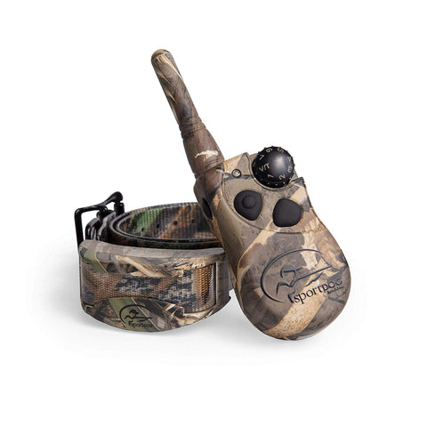 Sportdog Wetlandhunter X-series 425