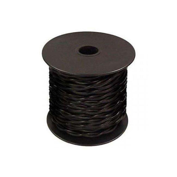 Essential Pet Twisted Dog Fence Wire - 14 Gauge-100 Feet
