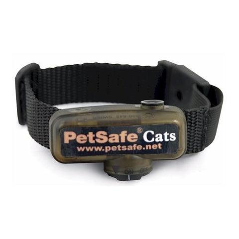 Petsafe Cat Fence Collar