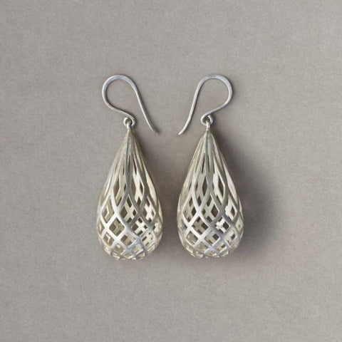 Koura Earrings