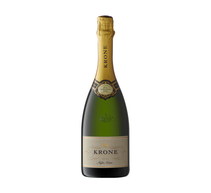 Krone Night Nectar Demi-Sec