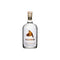 Sugarbird Cape Fynbos Gin 500ml