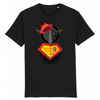 T-shirt Classic hero 9 Fenomeno