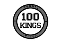 100 Kings - Hunnid Kings