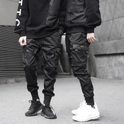 Lights Out Joggers
