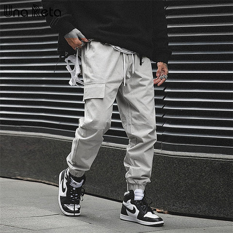 QuikSilver Joggers
