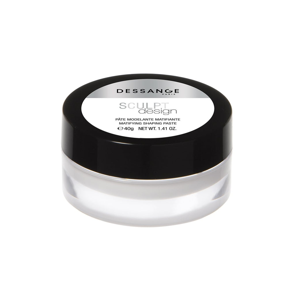 INFINIE FERMETE sculpting & lifting cream