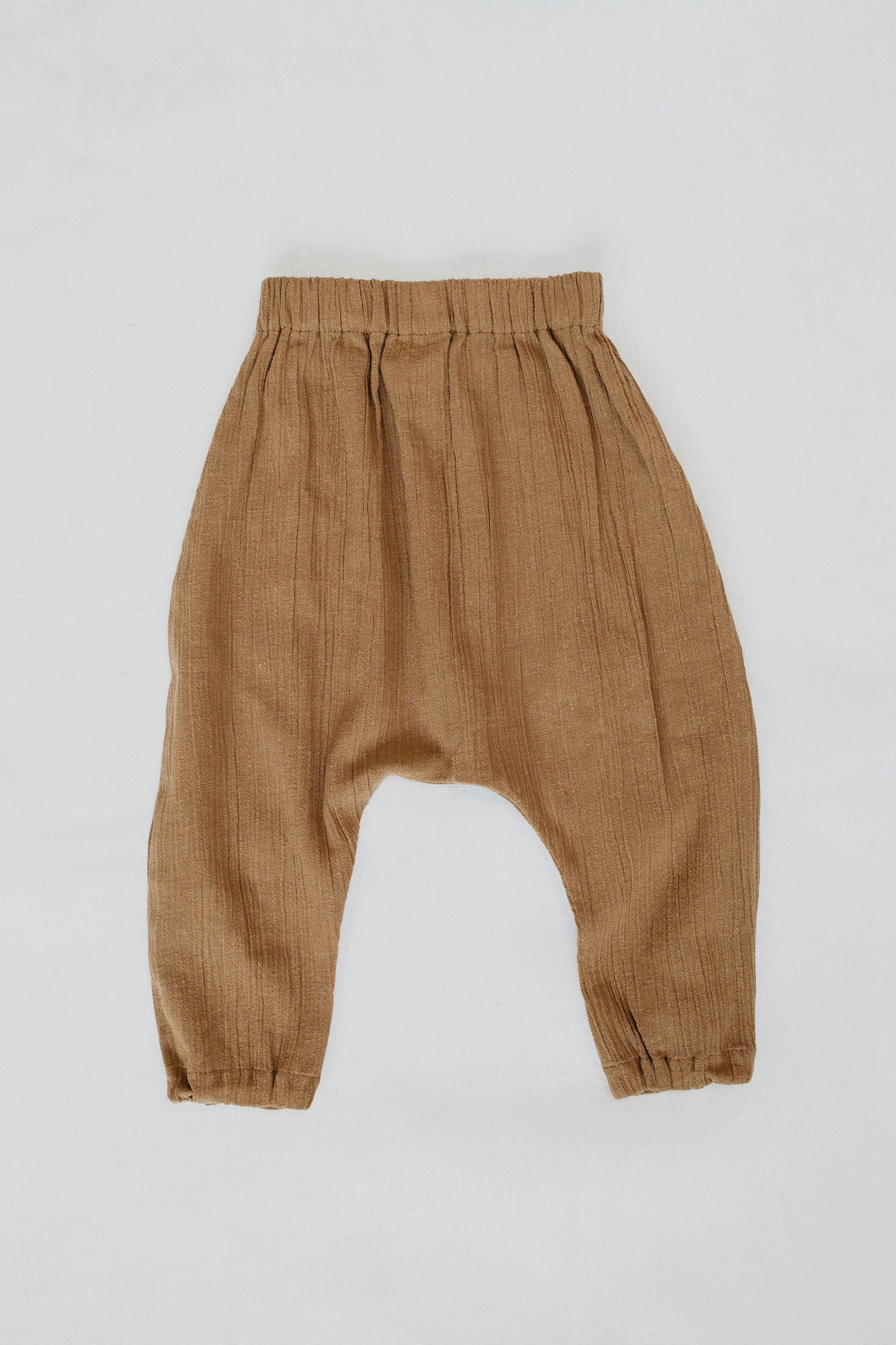 The Winnie Drop Pants