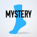 Mystery Bundle (1-3 Pairs)