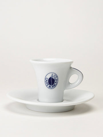 Espresso Cups (set of 6)