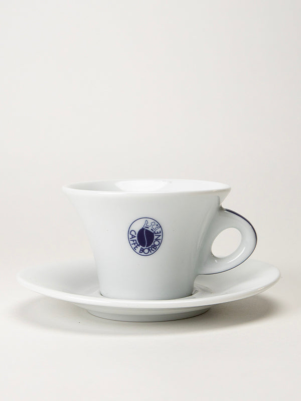 Cappuccino Cups (set of 6)