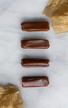 Load image into Gallery viewer, Espresso Caramels - 1 lb
