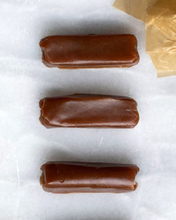 Load image into Gallery viewer, Espresso Caramels - 4 oz