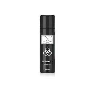 DG Grooming Essentials Distinct Face Moisturizer