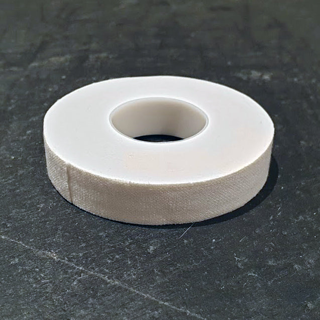 Finger Tape for Jiu Jitsu - Hakutora