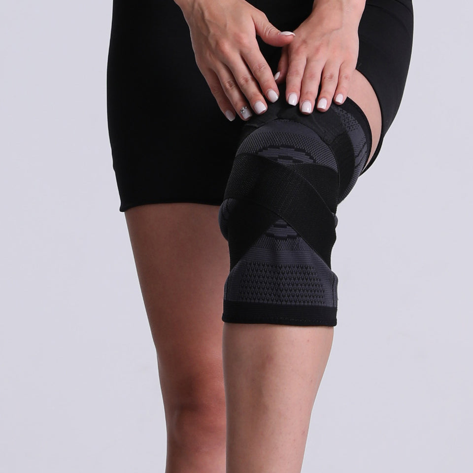 Kneepro - Premium Knee Protection