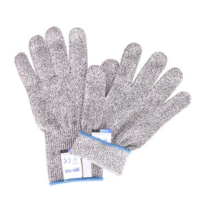 Best anti cut proof gloves