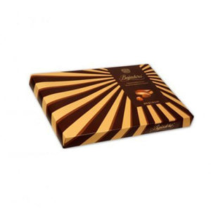 Bajadera Chocolate  200g (Kras) (4433748557858)
