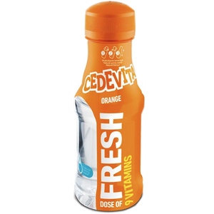 Cedevita FRESH Orange 345ml (Pliva)