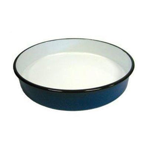 Deep Baking Tray  32cm (Emo) (4433742594082)