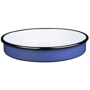 Deep Baking Tray  40cm (Emo) (4433742659618)