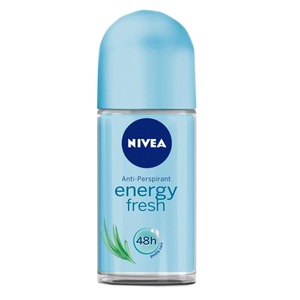 NIVEA Deo Roll-On Energy Fresh 50ml (Nivea)