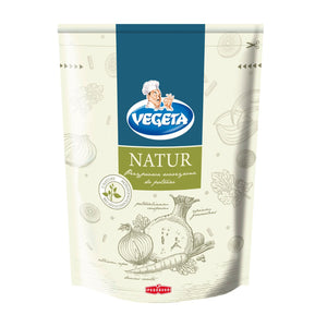 Vegeta Natural Organic Natur Seasoning Mix 150g (Podravka)