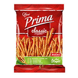 Prima Pretzel Sticks Without Peanuts 40g (Stark)