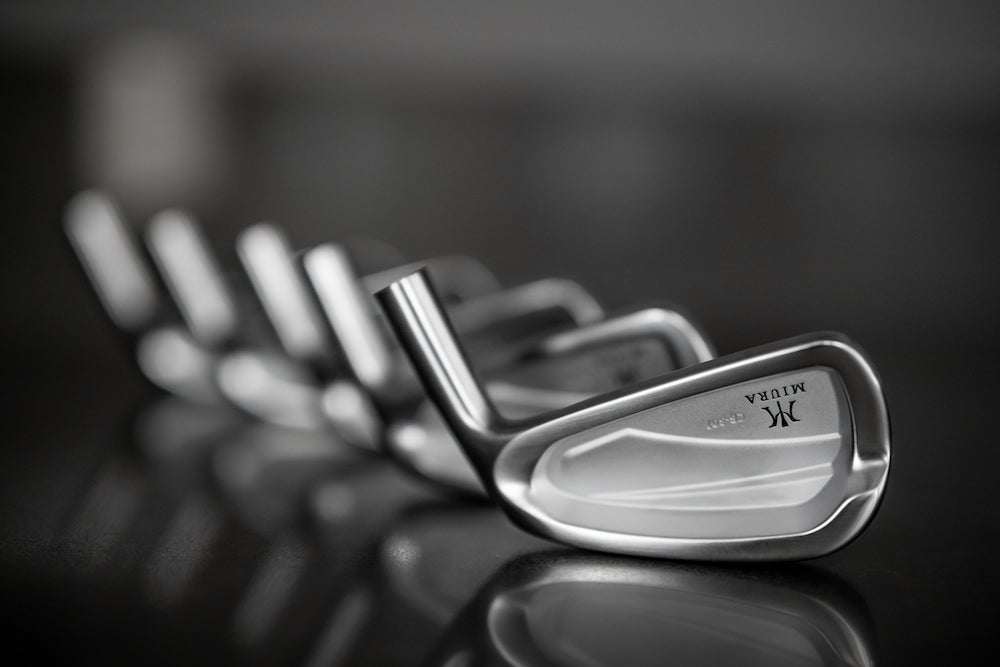 Where Can I Find An Authorized Miura Golf Dealer?
