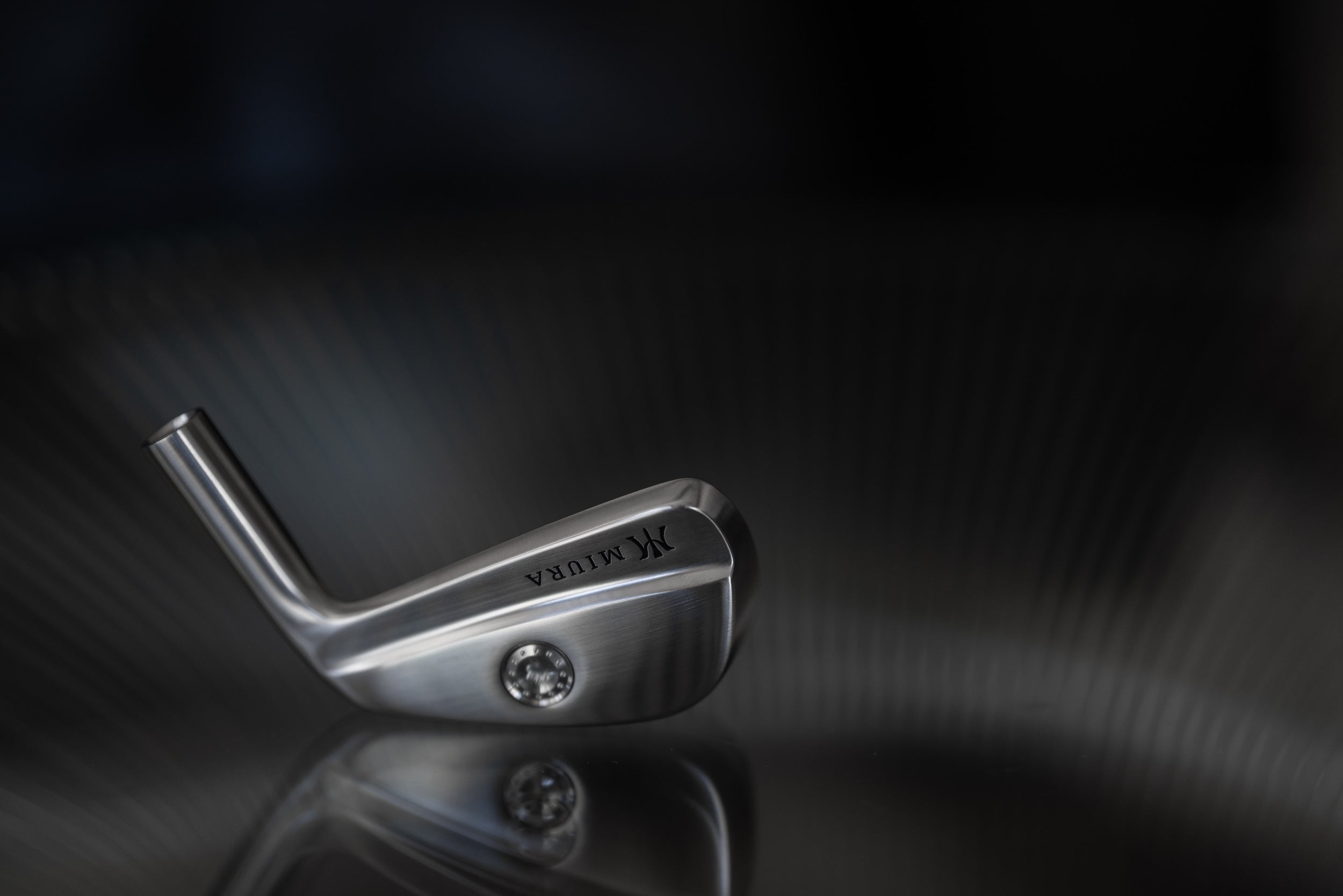 Miura IC-601 Irons Review
