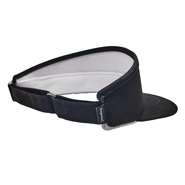 Lock Up Tour Visor
