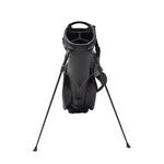 Premium Lite Stand Bag Black