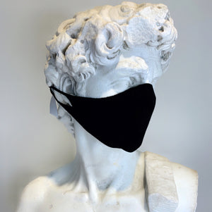Laden Sie das Bild in den Galerie-Viewer, Flyknit Maske Second Skin