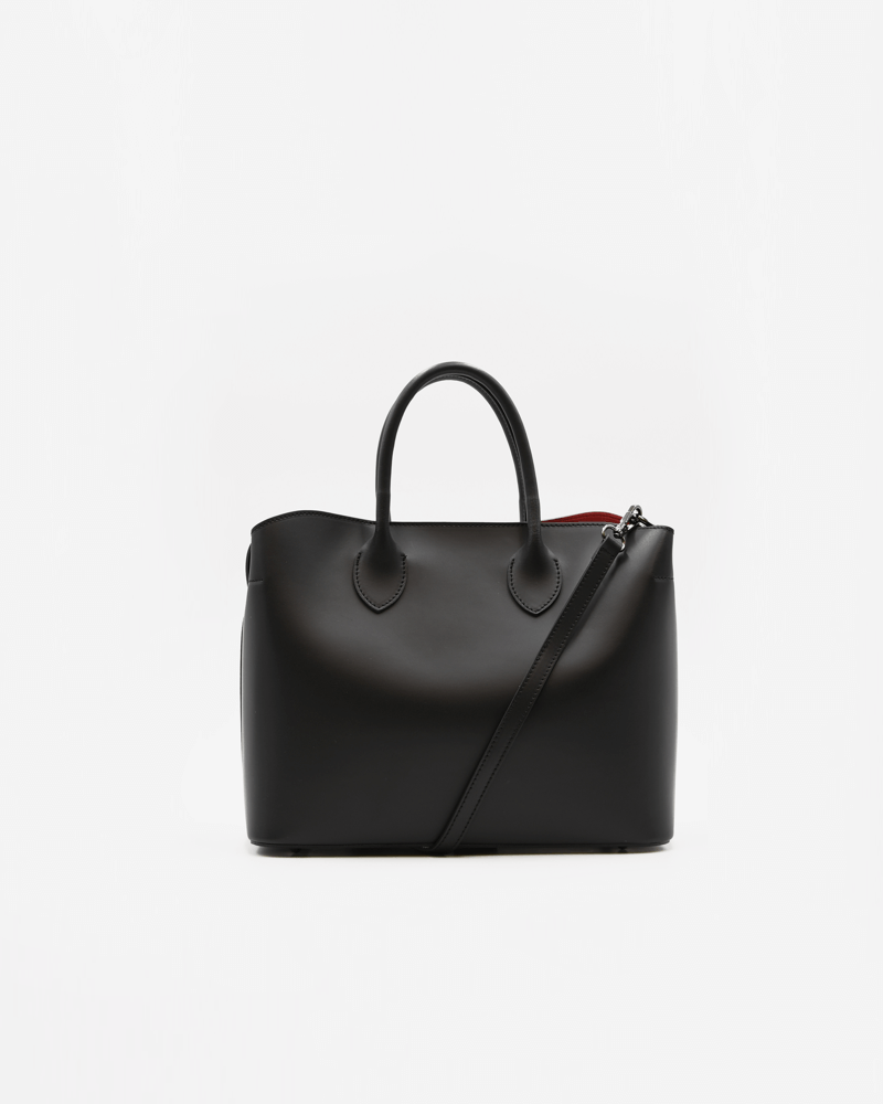 Everyday Tote B-Ware