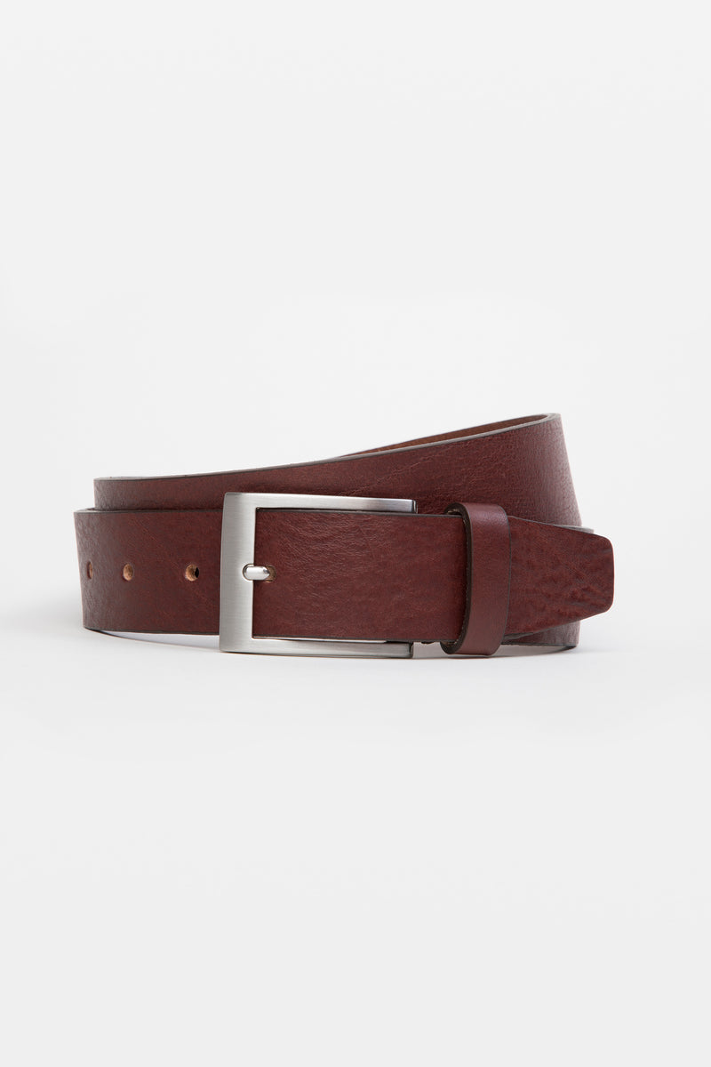 Gürtel - Essential Belt Men