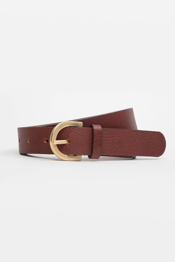 Gürtel - Essential Belt Ladies (2. Wahl)