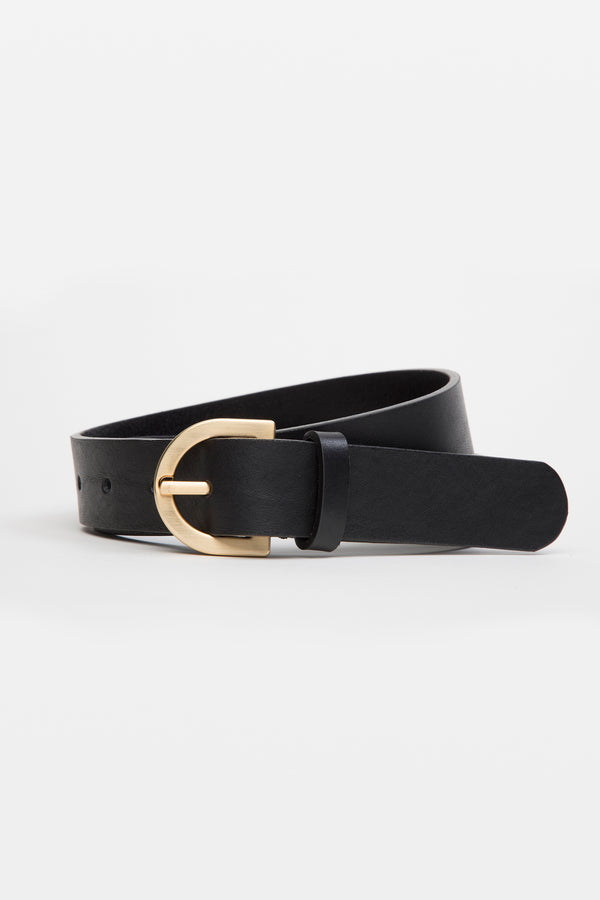 Gürtel - Essential Belt Ladies