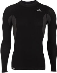Long Sleeve Shirt - Alaska - Compression Clothing Store