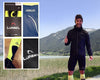 Compression Shorts - Potenza - Compression Clothing Store  - 5