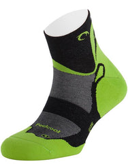 Socks - Competicion - Compression Clothing Store