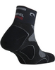 Socks - Distance - Compression Clothing Store  - 4