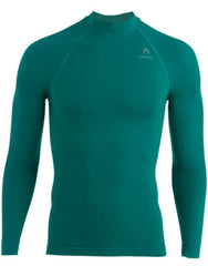 Long Sleeves Shirt Baselayer Estadio - Compression Clothing Store  - 1