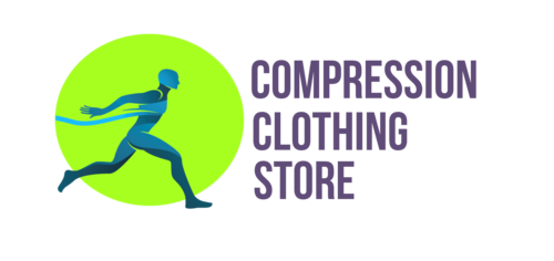 Compression Clothing Store