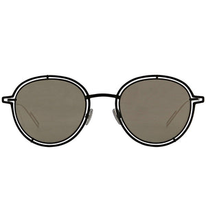 Dior Homme 0210S Sunglasses in Olive Green