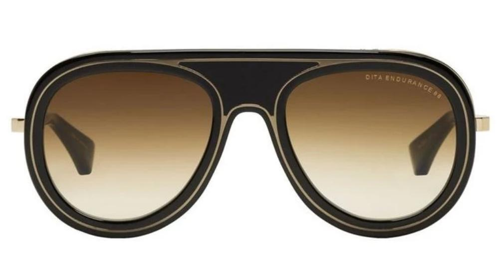Dita Endurance 88 Sunglasses