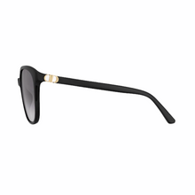Load image into Gallery viewer, Dior 30MontaigneMiniSI Sunglasses in Black Gold