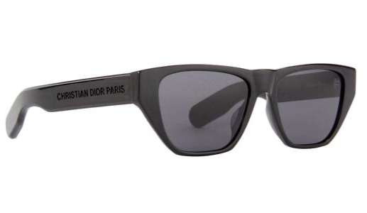 Dior InsideOut2 Sunglasses in Black