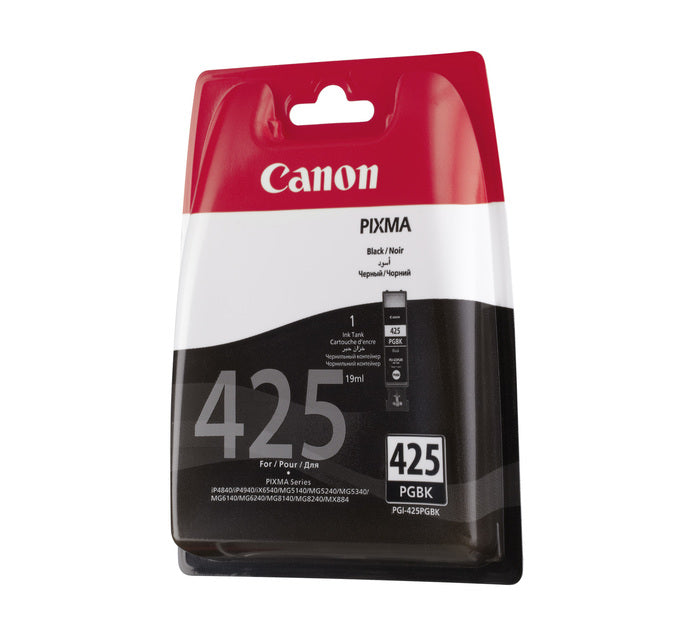 Canon CL 425 Ink Cartridges