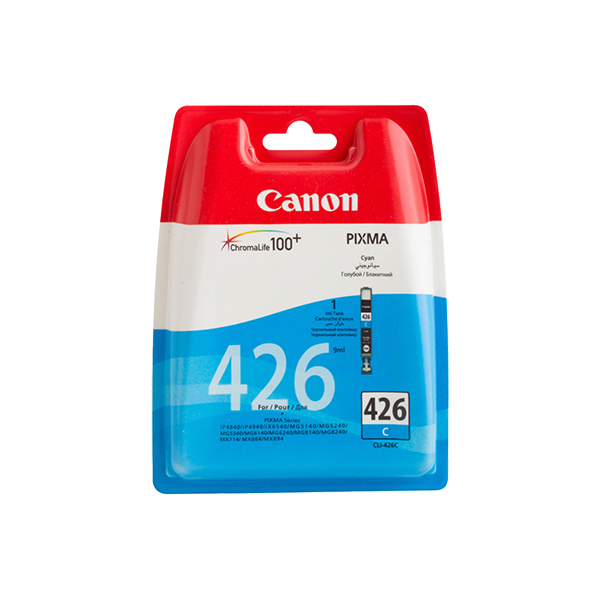 Canon  CL 426 Ink Cartridges