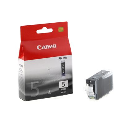 Canon PGI 5 Ink Cartridges